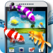 Fishes on Live Screen v2.4 APK Download Latest Version