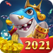 Fishing Casino – Free Fish Game Arcades v1.0.4.4.0 APK For Android