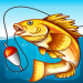 Fishing For Friends v1.60 APK New Version