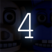 Five Nights at Maggie's 4 v APK New Version