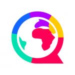 FluentU: Learn Languages with authentic videos v1.8.0(1.0.7) APK Latest Version