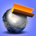 Foil Turning 3D v1.5.8 APK Download New Version