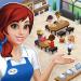 Food Street – Restaurant Management & Cooking Game v0.57.5 APK Download Latest Version