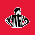 Foot Locker – Shop Shoes v5.1.0 APK For Android