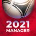 Football Management Ultra 2021 – Manager Game v2.1.38 APK Download New Version