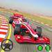 Formula Car Racing: Car Games v3.0 APK Latest Version