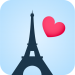 France Dating App – Meet, Chat, Date Nearby Locals v7.0.2 APK Download For Android