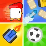 Free Download 2 3 4 Player Mini Games v3.6.2 APK
