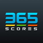 Free Download 365Scores – Live Scores and Sports News v11.4.1 APK