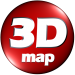 Free Download 3DMap. Constructor vversion 7.746 APK