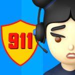 Free Download 911 Emergency Dispatcher v1.078 APK