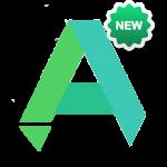 Free Download APK File manager v1.9.1 APK