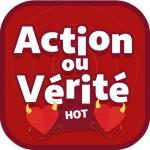 Free Download Action ou Vérité – Hot v5.0.1 APK