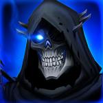 Free Download AdventureQuest 3D MMO RPG v1.75.2 APK