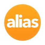 Free Download Alias v1.2.6 APK