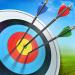 Free Download Archery Bow v1.2.7 APK