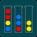 Free Download Ball Sort Puzzle – Color Sorting Games v1.6.2 APK