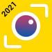 Free Download Beauty Camera X – Selfie Camera, Photo Editor v7.3 APK