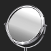 Free Download Beauty Mirror – Light Mirror & Makeup Mirror App v APK