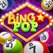 Free Download Bingo Pop: Free Live Multiplayer Bingo Board Games v7.4.26 APK