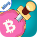Free Download Bitcoin Food Fight – Get REAL Bitcoin! v2.0.44 APK