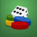Free Download Board Games v3.5.1 APK