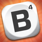 Free Download Boggle With Friends: Word Game v17.23 APK
