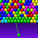 Free Download Bubble Shooter 2 v9.21 APK