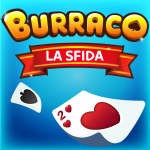 Free Download Burraco: the challenge – Online, multiplayer v2.16.13 APK