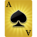 Free Download Callbreak Gold – Multiplayer v1.0.61 APK