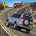 Free Download Car Games Revival: Car Racing Games for Kids v1.81.0.2 APK