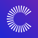 Free Download Castlight Mobile v9.1.0 APK