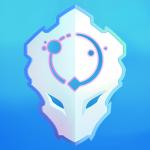 Free Download Catalyst Black v0.12.1 (125856) APK