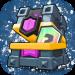 Free Download Chest Simulator for Clash Royale v1.3.53 APK