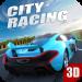 Free Download City Racing 3D v5.8.5017 APK