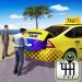 Free Download City Taxi Driving simulator: PVP Cab Games 2020 v1.56 APK
