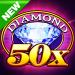 Free Download Classic Slots™ – Spin Free Vegas Casino Slots v1.0.534 APK