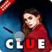 Free Download Clue Detective: mystery murder criminal board game v2.6 APK