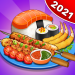 Free Download Cooking Max – Mad Chef's Restaurant Cooking Game v2.3.2 APK