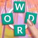 Free Download 🟢Crocword: Crossword Puzzle Game v1.225.4 APK