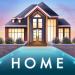Free Download Design Home: House Renovation v1.75.053 APK