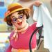 Free Download Design Island: 3D Home Makeover v3.33.0 APK