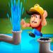Free Download Diggy's Adventure: Problem Solving & Maze Games v1.5.517 APK