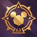 Free Download Disney Sorcerer's Arena v18.3 APK