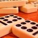 Free Download Domino v3.3.4 APK