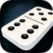 Free Download Dominoes – #1 Classic Dominos Game v1.1.5 APK