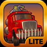 Free Download Earn to Die Lite v1.0.28 APK
