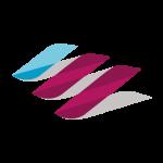 Free Download Eurowings – cheap flights v4.54.1 APK