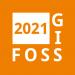 Free Download FOSSGIS 2021 Programm v1.51.0-FOSSGIS-Edition APK
