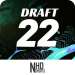 Free Download FUT 22 Draft and Pack Opener v0.1.1 APK